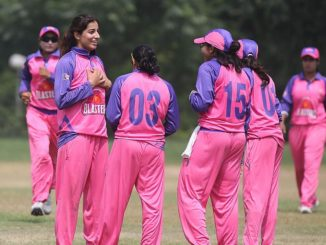 PAK Women's T20 2020 - BLA-W vs CHA-W Fantasy Preview