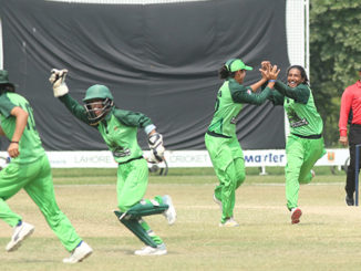 PAK Women's T20 2020 - DYA-W vs CHA-W Fantasy Preview