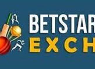 BetStar Exch logo