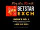 Betstar Exch testimonials