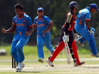 Hong Kong tour of Malaysia 2020 - 1st T20 Fantasy Preview