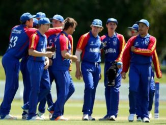 NAM vs IR-A 2020 - 4th and 5th T20 Fantasy Preview