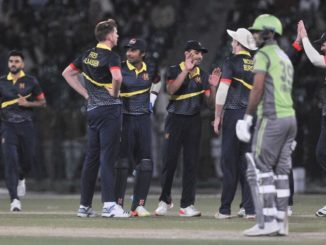 NOR vs MAR 2020 - 2nd T20 Fantasy Preview